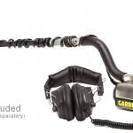 Garrett infinium metal detector cheap