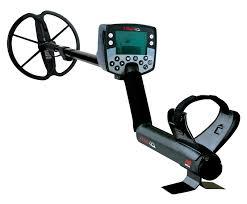 Minelab ETRAC Metal Detector cheap