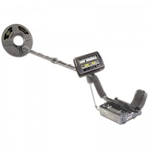 Whites Matrix M6 metal detectors cheap