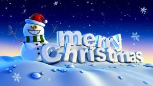 merry christmas happy new years 2016